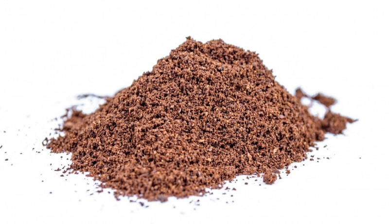 cocoa powder_New_Love_Times