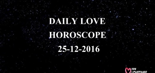 daily-love-horoscope-1_New_Love_Times