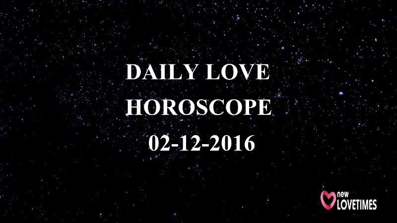 daily-love-horoscope-2_New_Love_Times