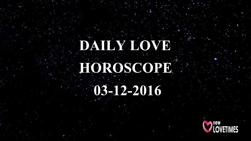 daily-love-horoscope-3_New_Love_Times