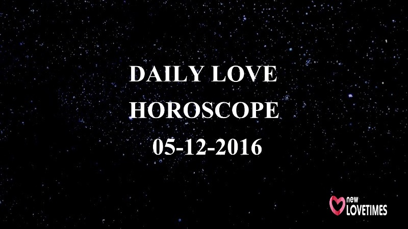 daily-love-horoscope-5_New_Love_Times