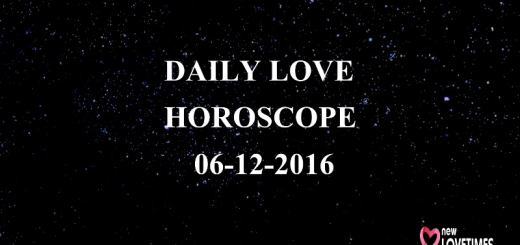 daily-love-horoscope-6_New_Love_Times