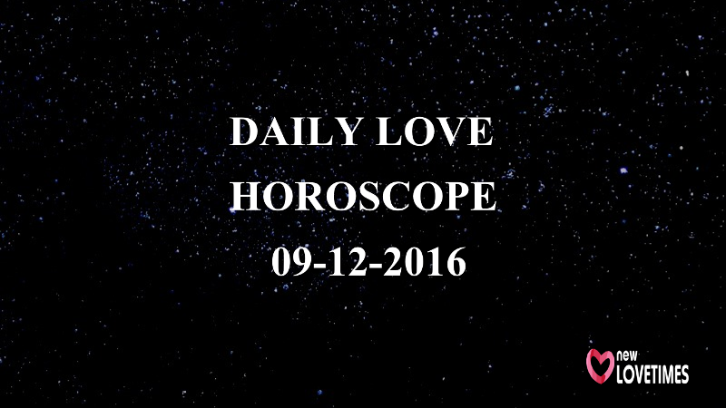 daily-love-horoscope-9_New_Love_Times