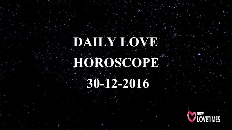 daily-love-pic_New_Love_Times