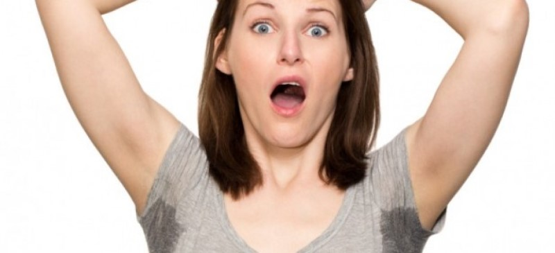 home remedies for excessive sweating_New_Love_Times