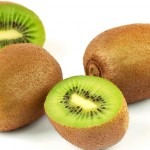 7 Easy, Homemade Kiwi Fruit Face Mask Recipes For Gorgeous Skin