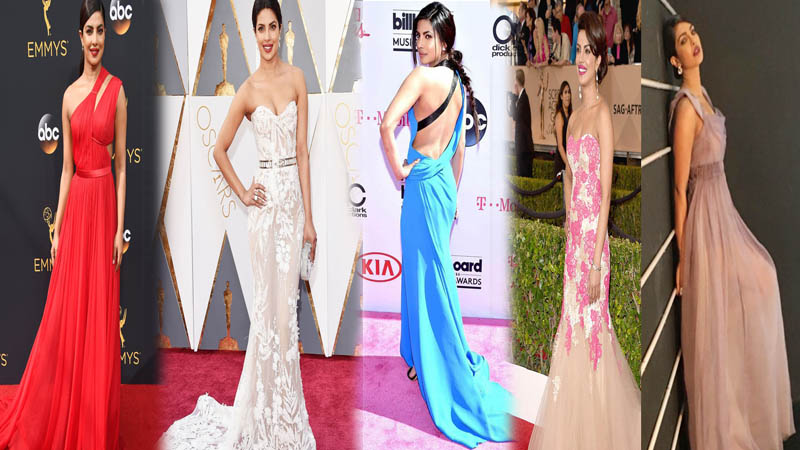 red carpet looks_New_Love_Times