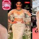 #BestOf2016 The Best Bollywood Red Carpet Looks Of 2016