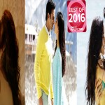 #BestOf2016 Of Jag Ghoomeya And Other Soulful Melodies: 10 Most Romantic Songs Of 2016