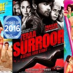 #WorstOf2016 Not A Flying Eff For A Flying Jatt: The Worst Movies Of 2016