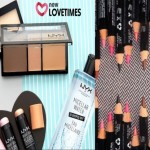 Here Is The Holy Grail Of NYX Products You Need, Right Now