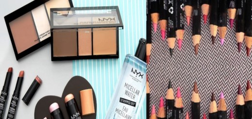must have NYX products_New_Love_Times