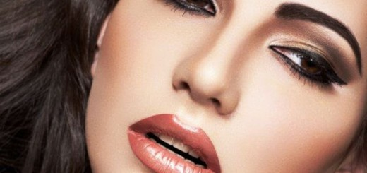 All You Need To Know About How To Make Your Lips Smaller_New_Love_Times