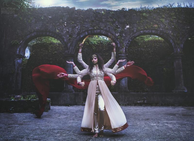 Durga-Final-signsm (1)