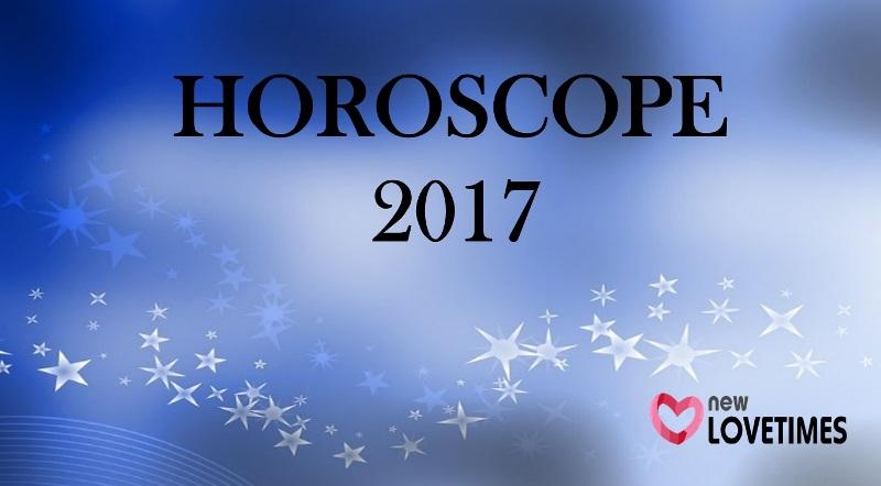 horoscope-2017_New_Love_Times