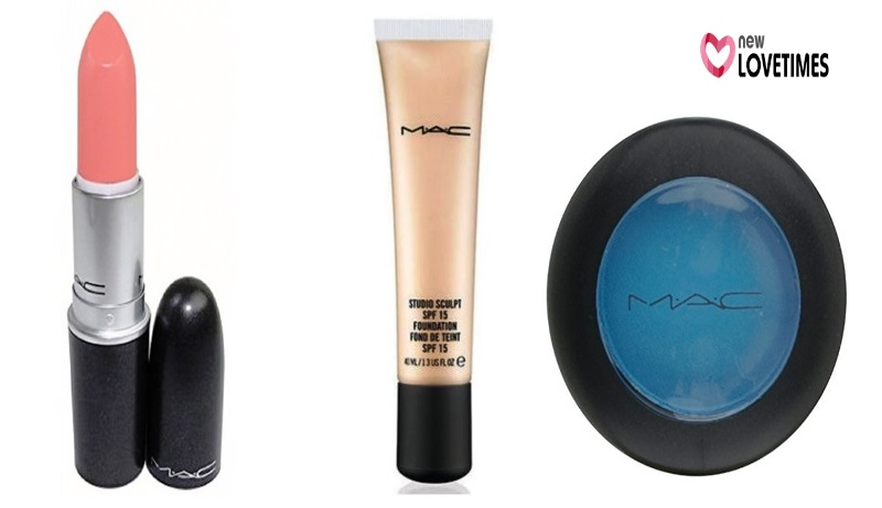 Must-have Mac Products 1_New_Love_Times