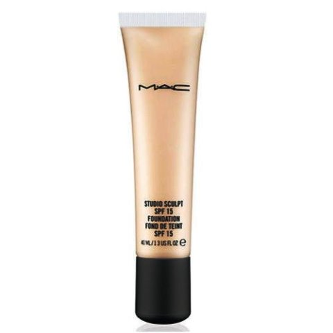 Must-have Mac Products_New_Love_Times