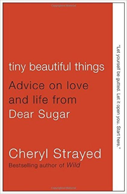 self help books_New_Love_Times