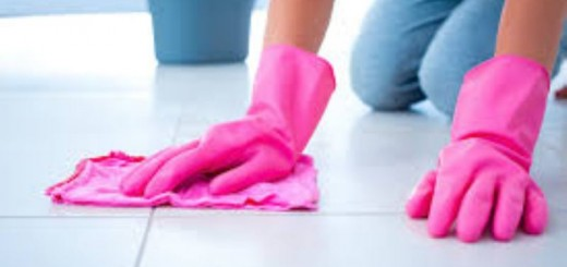 floor cleaning home remedies_new_Love_Times