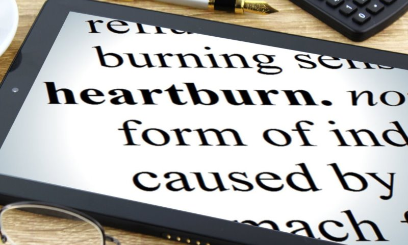 home remedies for heartburn_New_Love_Times