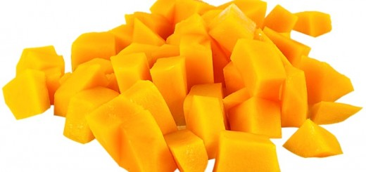 mango face mask recipes_New_Love_Times