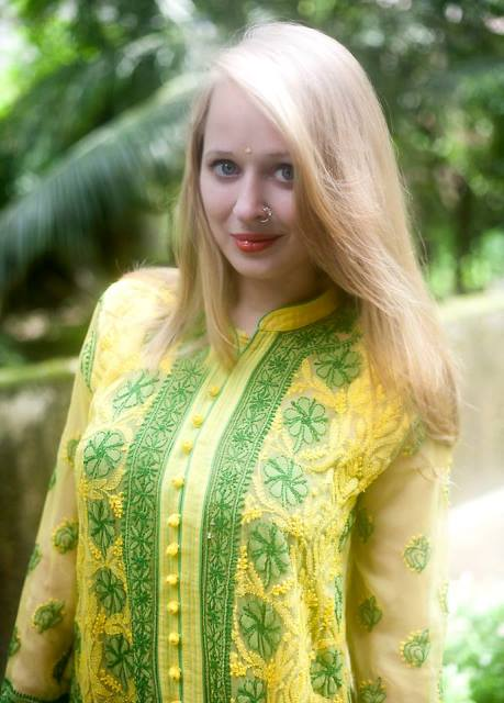 Victoria Krundysheva_New_Love_Times