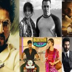 9 Bollywood Flicks That Will Set New Records At The Box Office in 2017