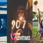30 New Year's Resolution Ideas That All 20-somethings Should Consider In 2017