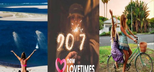 new-years-resolution-2017_New_Love_Times