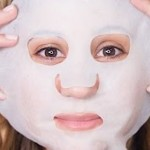 For Every Bit Of You: We Have Sheet Masks For Every Part Of Your Body, You Are Welcome