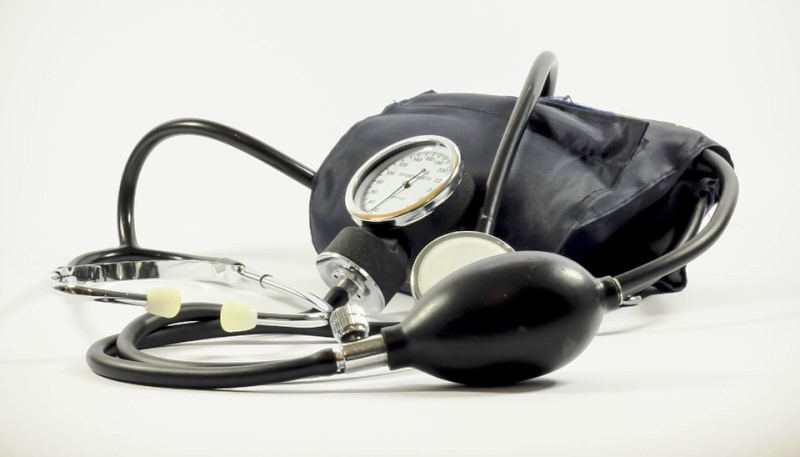 Home remedies for blood pressure_New_Love_Times