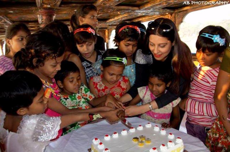 Priya Virmani_New_Love_Times
