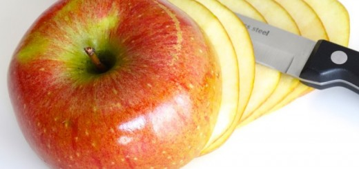 apple face mask recipes_New-Love_Times