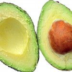The ONLY 9 Avocado Face Mask Recipes You Need For Gorgeous, Ageless Skin