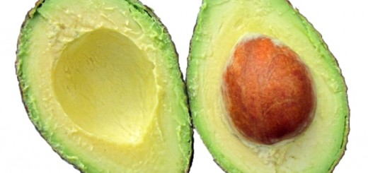 avocado face mask recipes_New_Love_Times