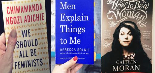 feminist reading list_New_Love_Times