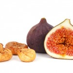 The Only 8 Fig Face Mask Recipes You Need For Spotless, Well-nourished Skin