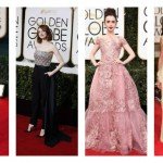 25 Iconic Golden Globe Dresses Of All Time That Made Us Swoon