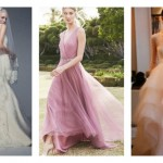 20 Ethereal Monique Lhuillier Dresses That Will Make You Want To Weep With Joy