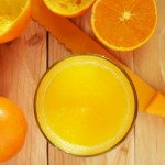 The ONLY 9 Orange Juice Face Mask Recipes You Need For Blemish-free Skin