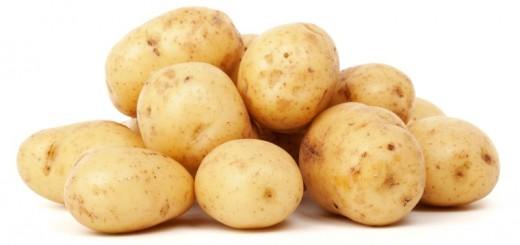 potato face mask recipes_New_Love_Times