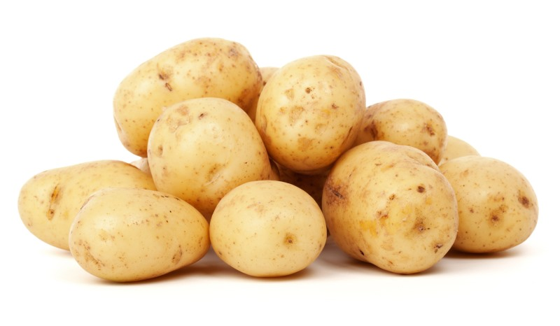 potato face mask recipes_New_Love_Times
