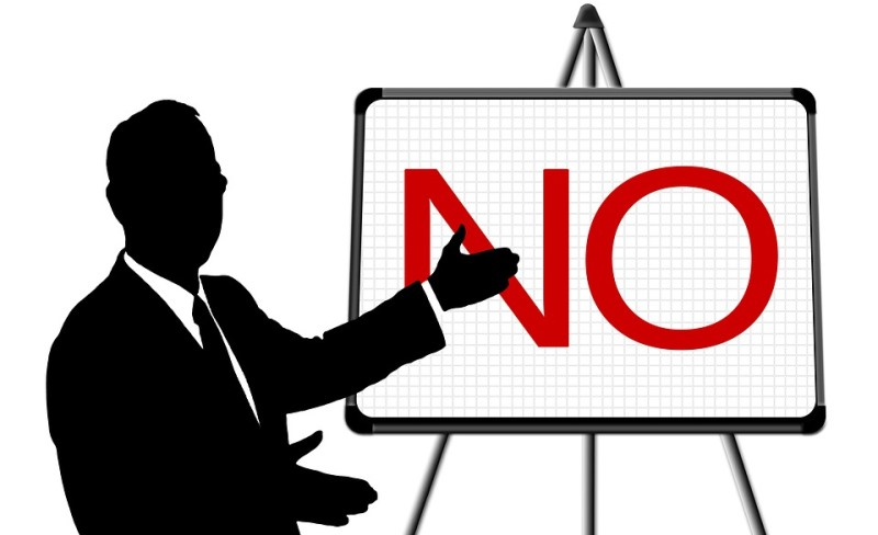 the power of saying no_New_Love_Times