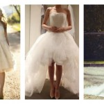 22 Stunning Vera Wang Dresses That Will Make You Want A Wedding ASAP