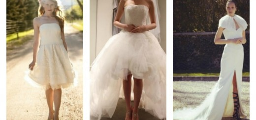 vera wang wedding dresses_New_Love_Times