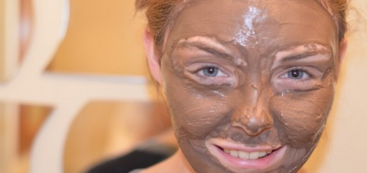 face mask_New_Love_Times