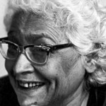 5 Ismat Chughtai Stories Spoke About Issues That Women Face Even Today