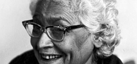 10 Rebels who shaped Indian feminism 1