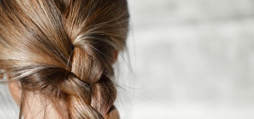 home remedies for scalp acne_New_Love_Times