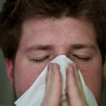 14 Highly Beneficial Home Remedies For Treating Bronchitis